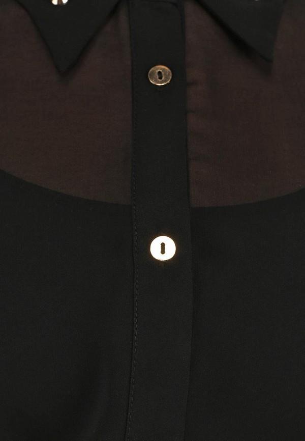 Блуза Camelot (Камелот) COSMO-SS13C: изображение 3