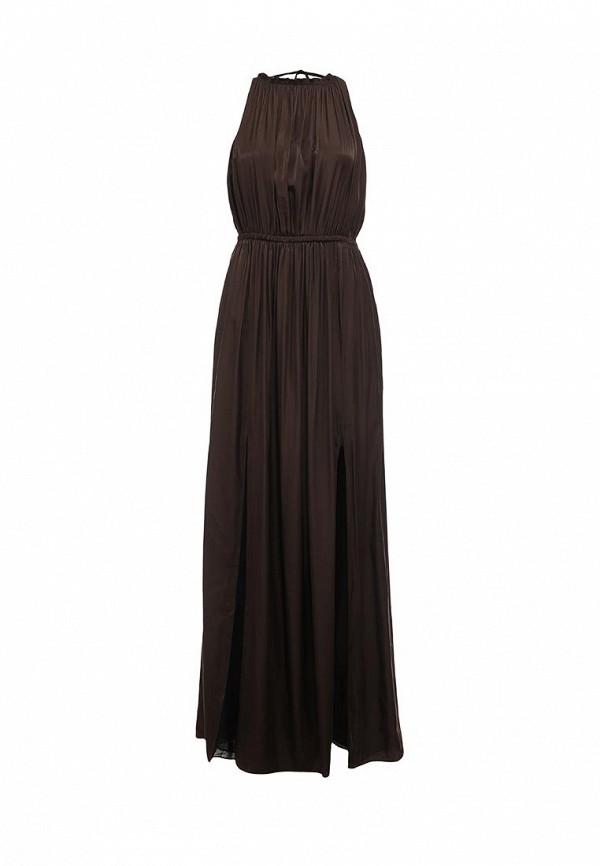 Вечернее / коктейльное платье Camelot (Камелот) DLINKA-SS13C: изображение 1