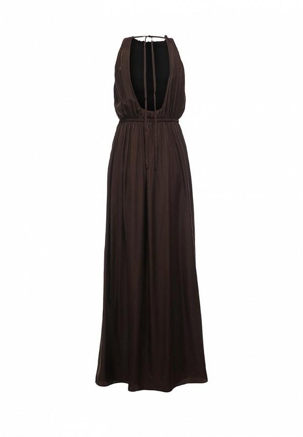 Вечернее / коктейльное платье Camelot (Камелот) DLINKA-SS13C: изображение 2