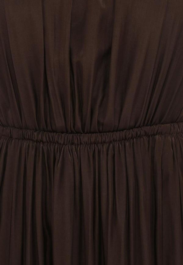 Вечернее / коктейльное платье Camelot (Камелот) DLINKA-SS13C: изображение 3