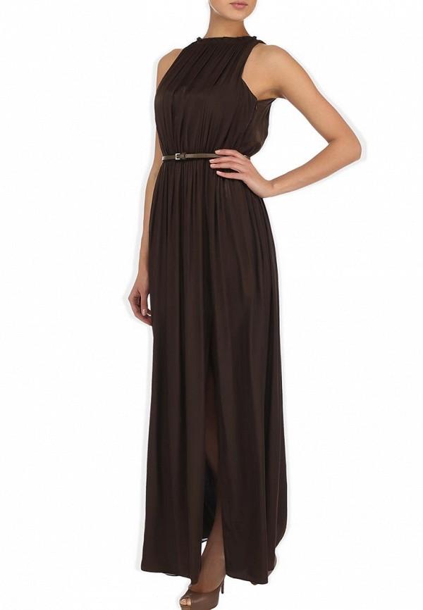 Вечернее / коктейльное платье Camelot (Камелот) DLINKA-SS13C: изображение 4
