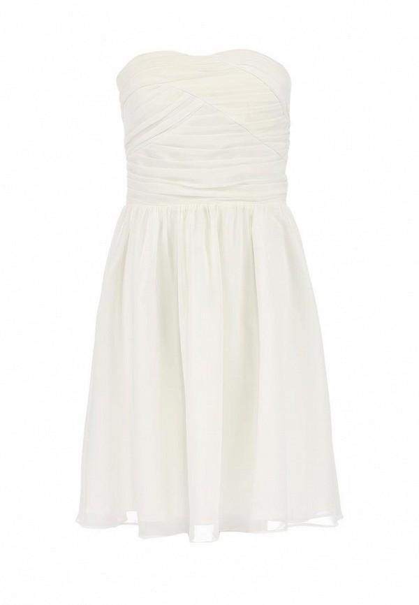 Вечернее / коктейльное платье Camelot (Камелот) MIMMI-SS13C: изображение 1