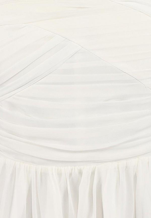 Вечернее / коктейльное платье Camelot (Камелот) MIMMI-SS13C: изображение 3