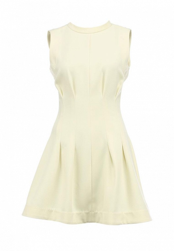 Платье-мини Camelot (Камелот) PINKKA-SS13C: изображение 1