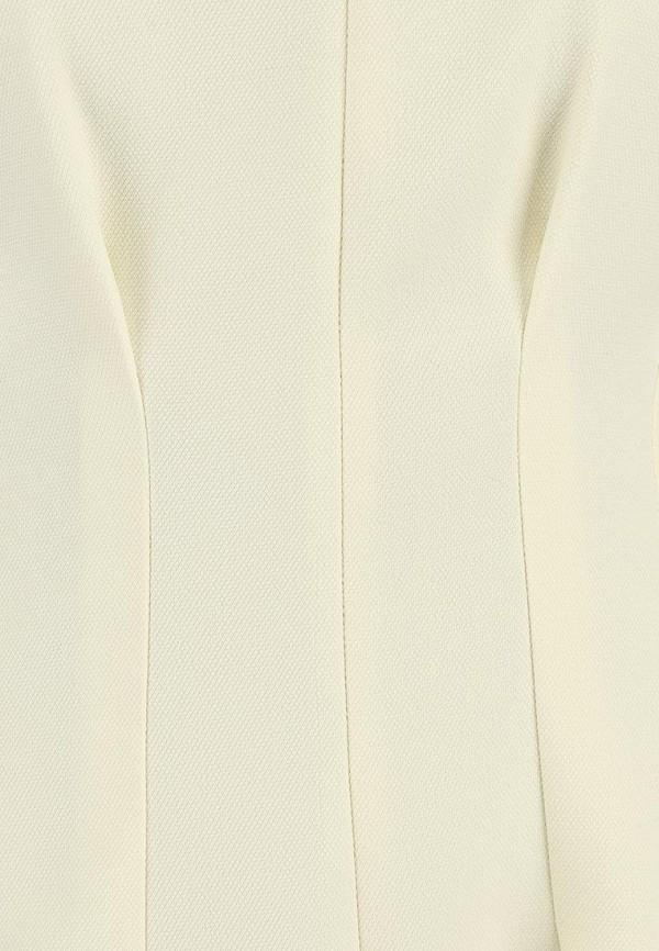 Платье-мини Camelot (Камелот) PINKKA-SS13C: изображение 3
