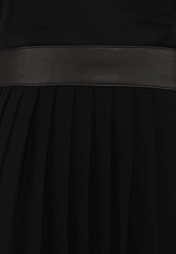 Платье-мини Camelot (Камелот) RYBBA-SS13C: изображение 3