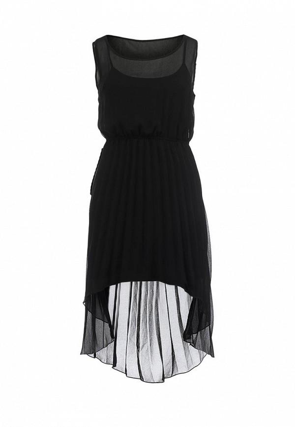 Платье-мини Camelot (Камелот) SINIS-SS13C: изображение 1
