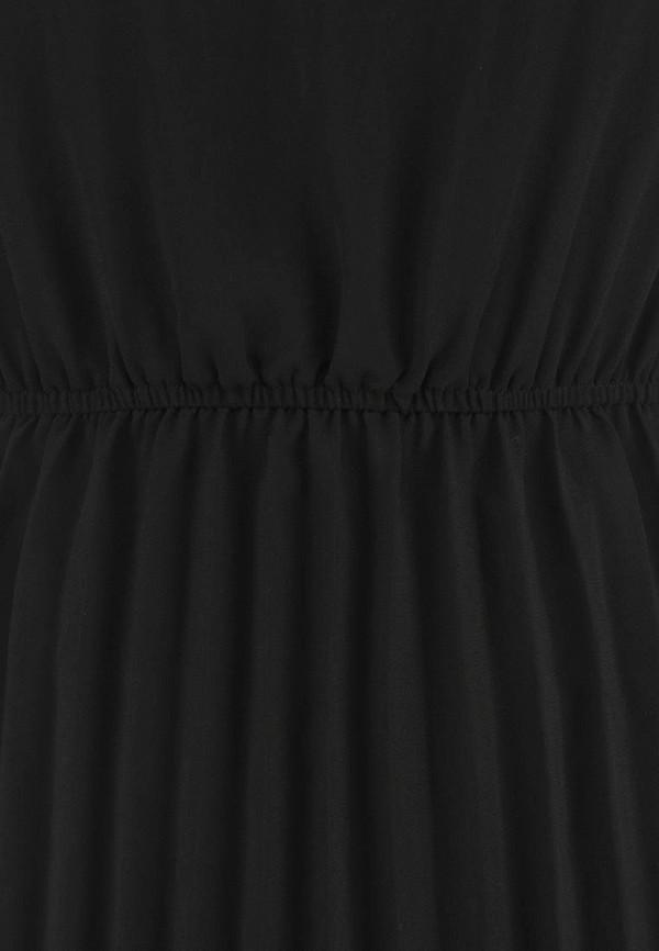 Платье-мини Camelot (Камелот) SINIS-SS13C: изображение 2