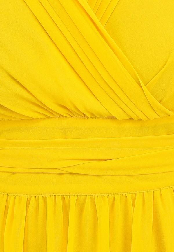 Летнее платье Camelot (Камелот) SOLNUSH-SS13C: изображение 3