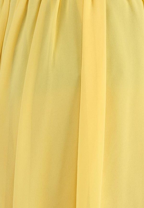 Мини-юбка Camelot (Камелот) PEGAS-SS13C: изображение 5