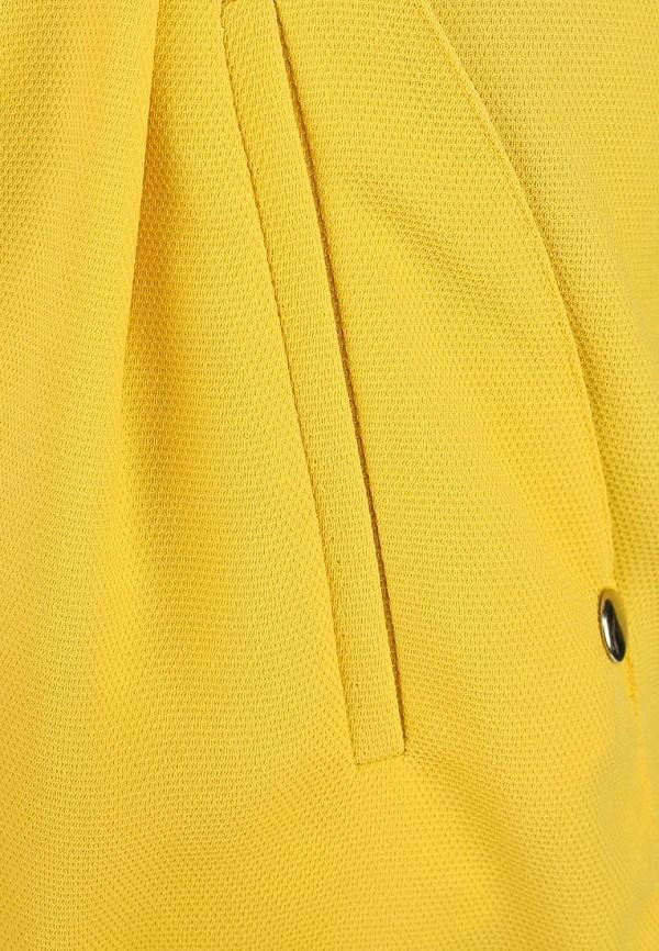 Женские шорты Camelot (Камелот) BANG-EVA-SS13C: изображение 3