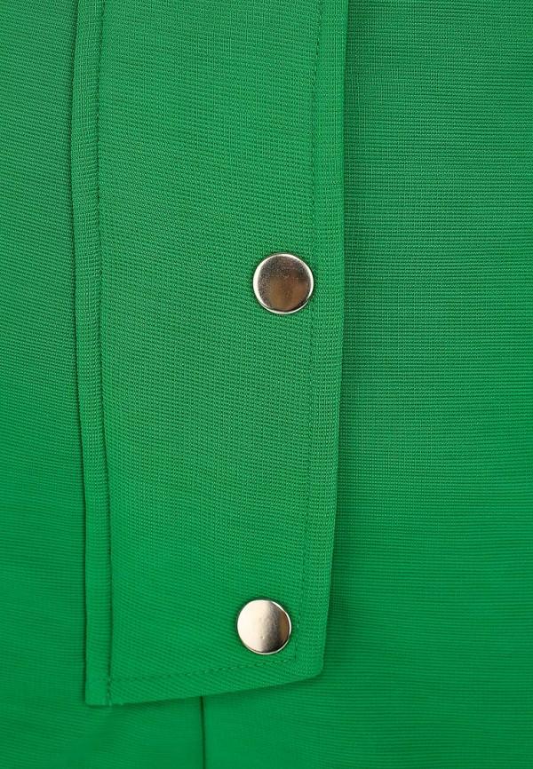 Женские повседневные шорты Camelot (Камелот) KENTA-SS13C: изображение 6