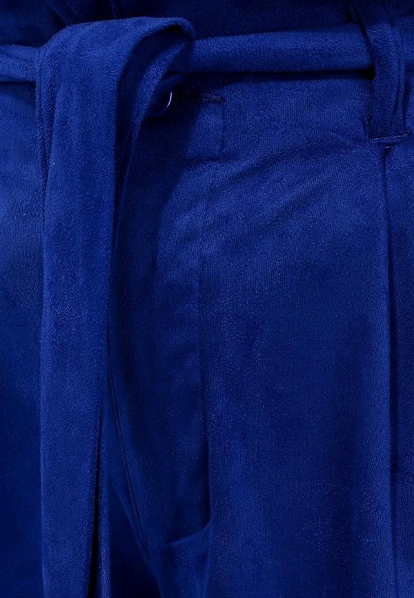 Женские повседневные шорты Camelot (Камелот) SHOTTS-OR-SS13C: изображение 6