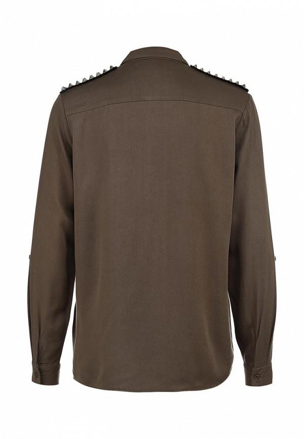 Рубашка Camelot (Камелот) EMMANUELLE-FW-13C: изображение 2