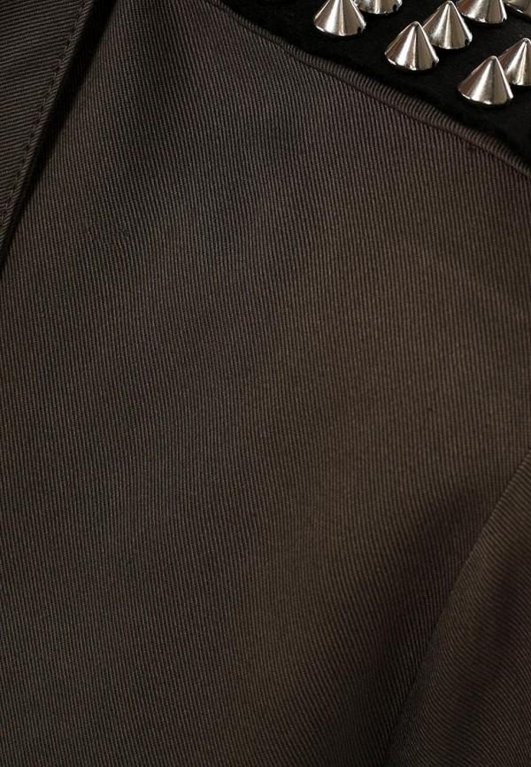Рубашка Camelot (Камелот) EMMANUELLE-FW-13C: изображение 3