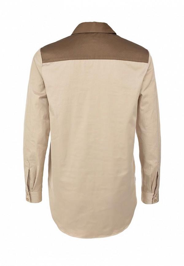 Блуза Camelot (Камелот) FLOAT-FW-13C: изображение 2