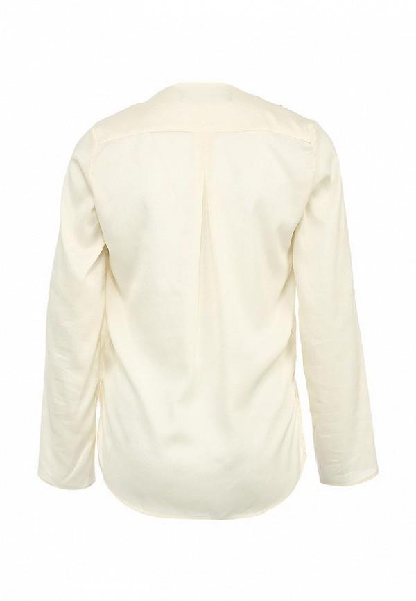 Блуза Camelot (Камелот) KIMA-FW13C: изображение 2