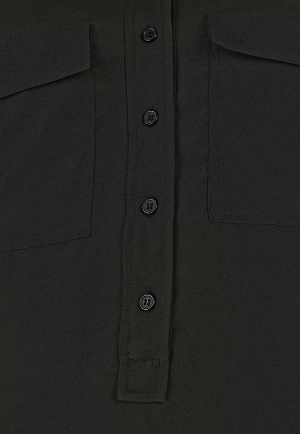 Блуза Camelot (Камелот) MOREL-FW-13C: изображение 3