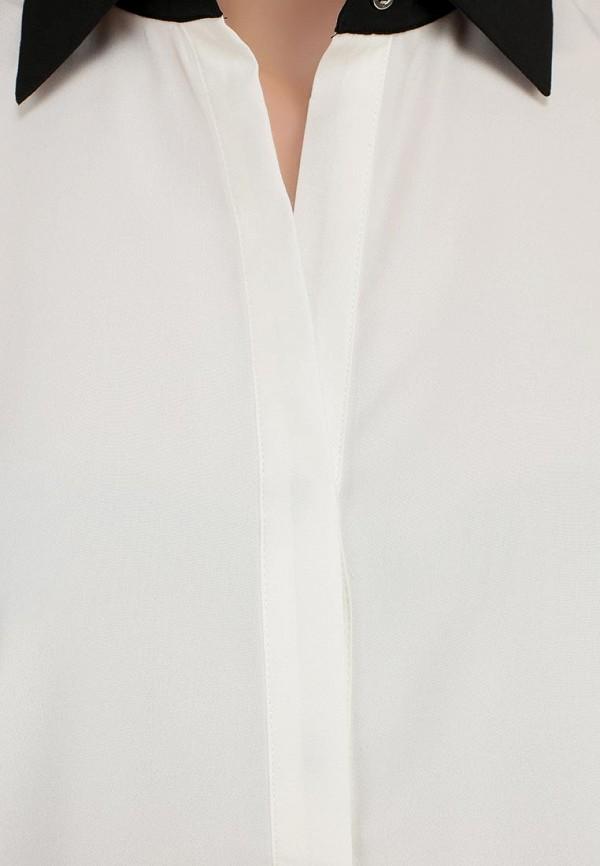 Блуза Camelot (Камелот) PEPPER-FW-13C: изображение 3