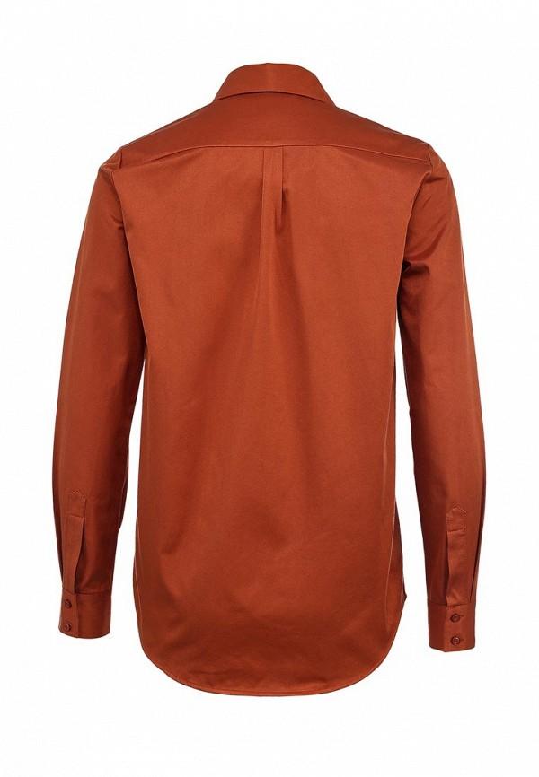 Рубашка Camelot (Камелот) SHIRT-FW-13C: изображение 2