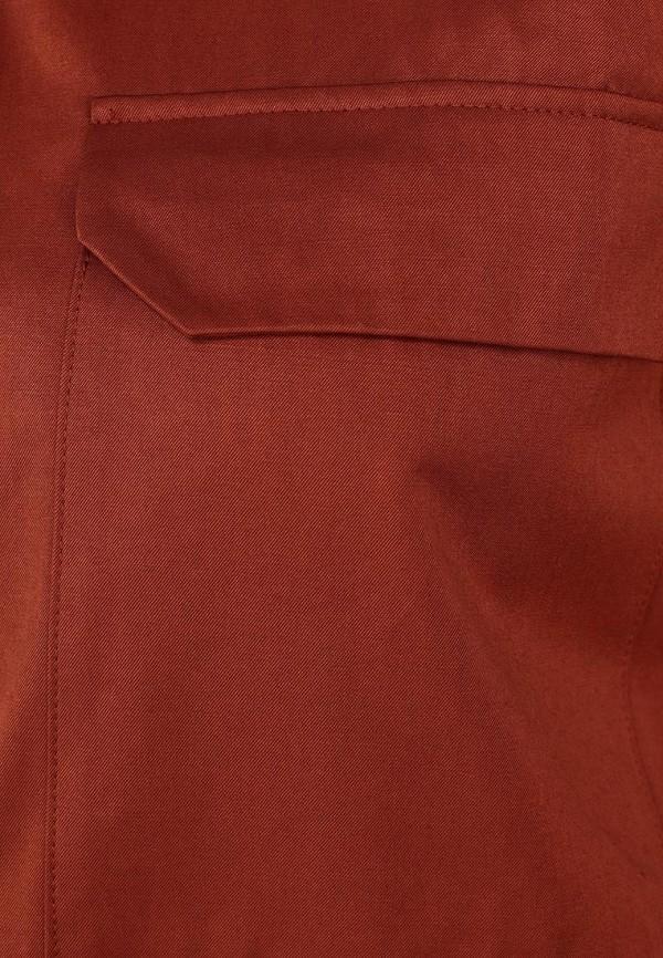 Рубашка Camelot (Камелот) SHIRT-FW-13C: изображение 3