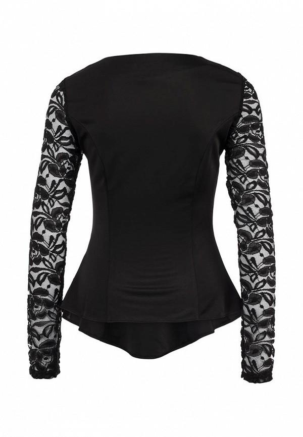 Блуза Camelot (Камелот) AUDREY-FW13C: изображение 2