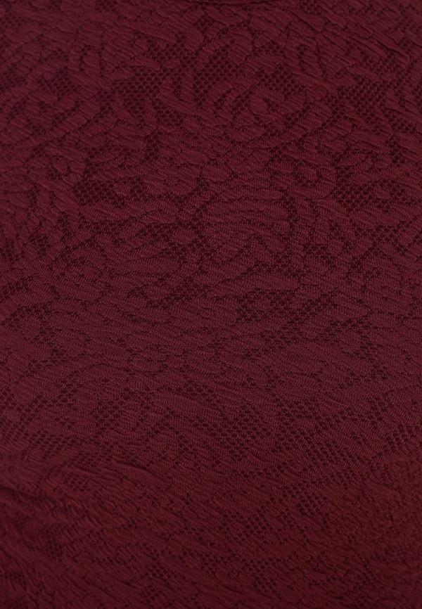 Блуза Camelot (Камелот) PEPLUM-FW-13C: изображение 3