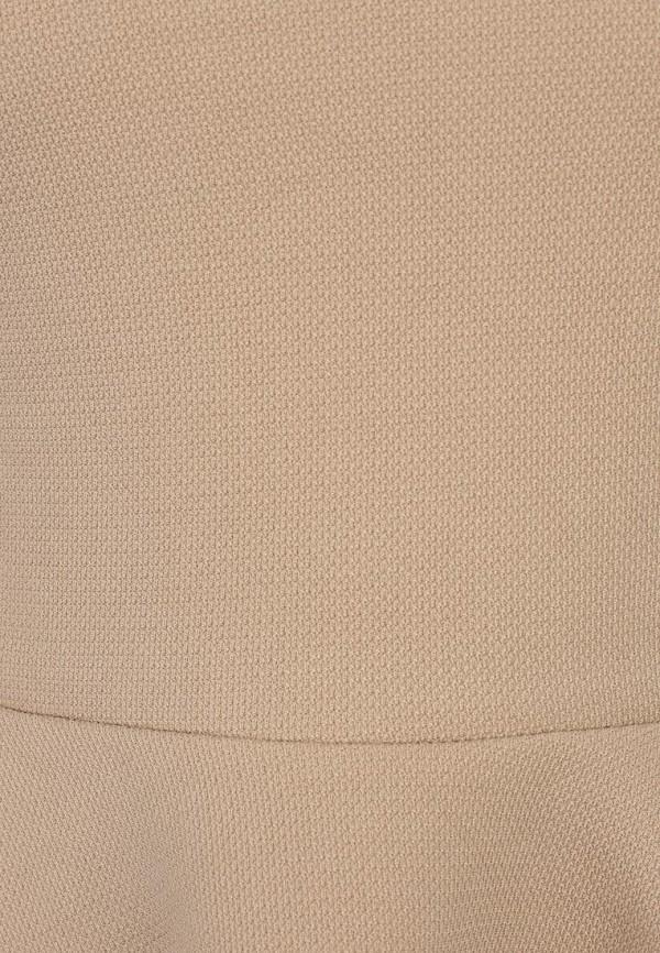 Блуза Camelot (Камелот) SAM-FW13C: изображение 3