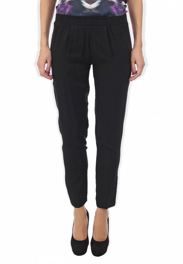 Женские брюки Camelot (Камелот) CATPOWER-FW13C: изображение 1