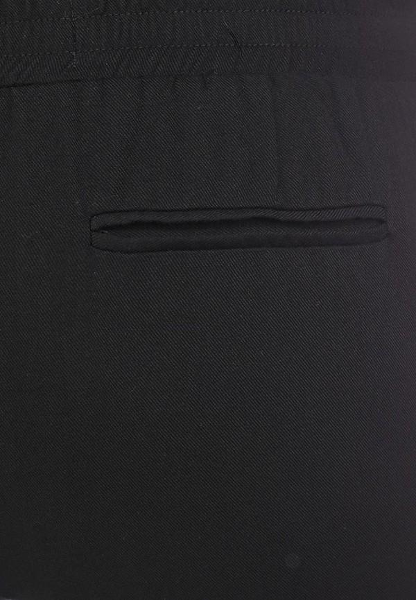 Женские брюки Camelot (Камелот) CATPOWER-FW13C: изображение 3