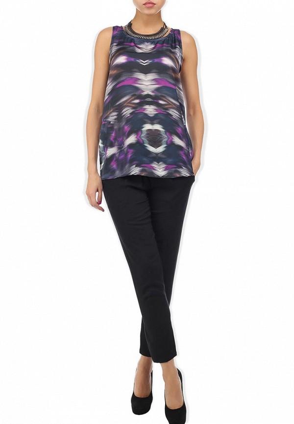 Женские брюки Camelot (Камелот) CATPOWER-FW13C: изображение 4