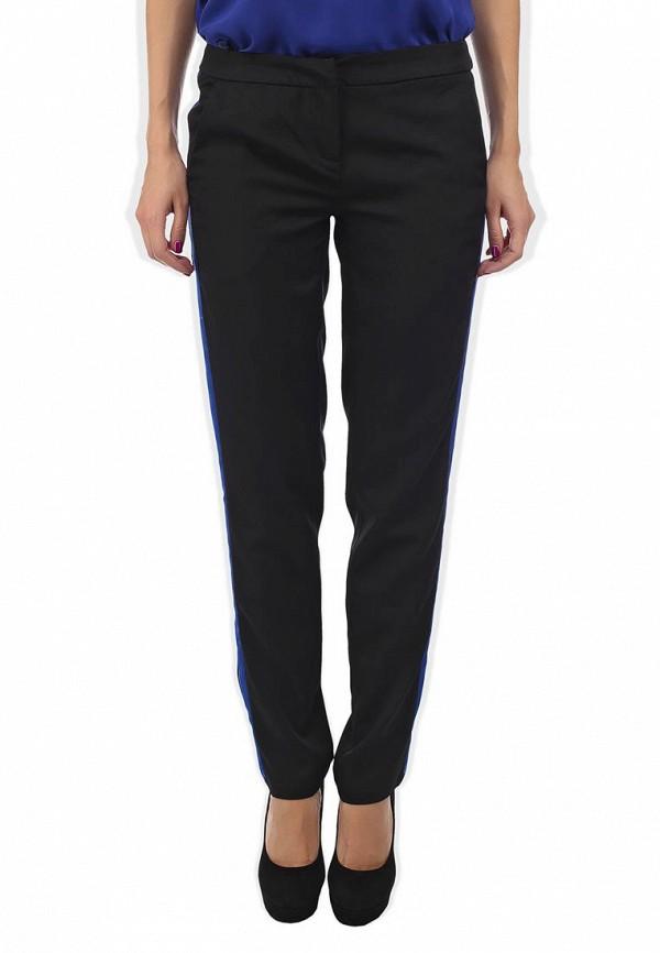 Женские зауженные брюки Camelot (Камелот) LAMPAS-FW13C: изображение 2