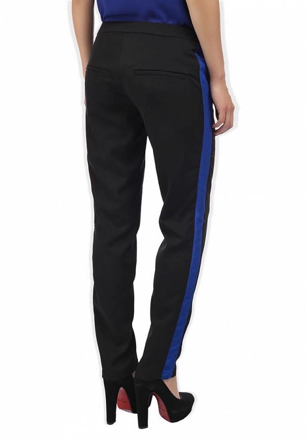 Женские зауженные брюки Camelot (Камелот) LAMPAS-FW13C: изображение 4