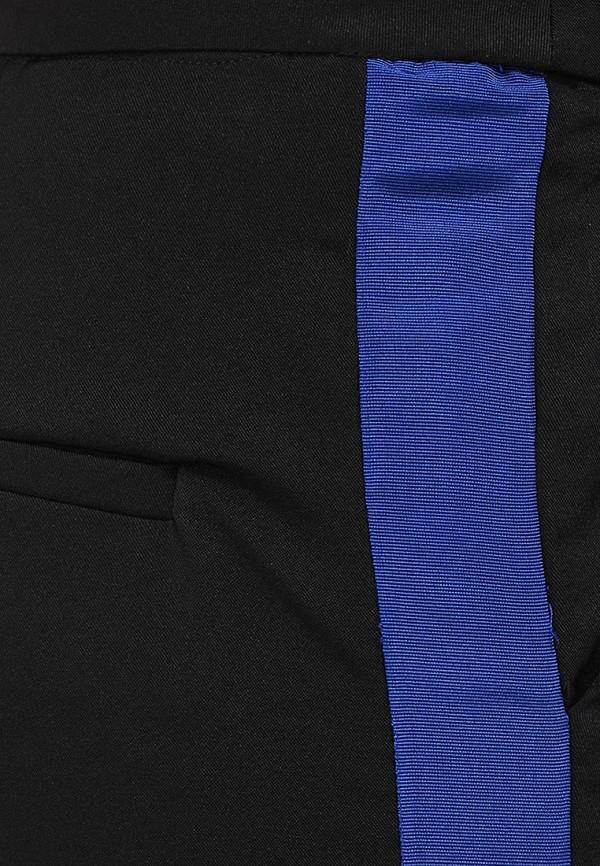 Женские зауженные брюки Camelot (Камелот) LAMPAS-FW13C: изображение 6