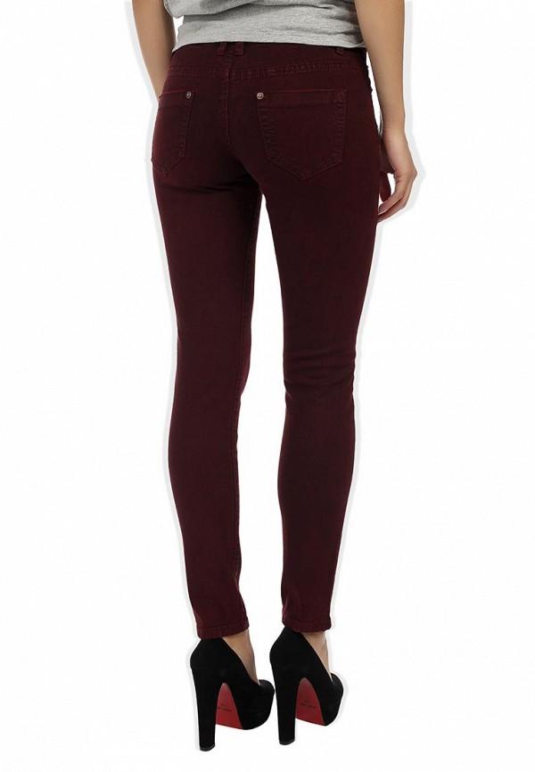 Зауженные джинсы Camelot (Камелот) BARGUXA-FW13C: изображение 4