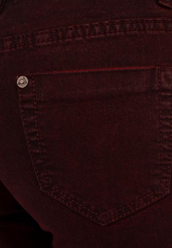 Зауженные джинсы Camelot (Камелот) BARGUXA-FW13C: изображение 6