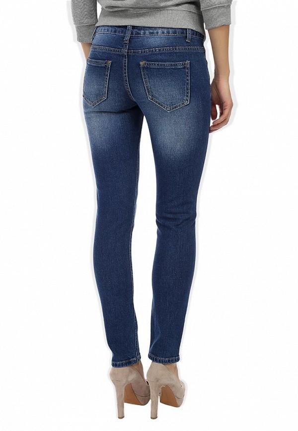 Женские джинсы Camelot (Камелот) BURRO-FW13C: изображение 2