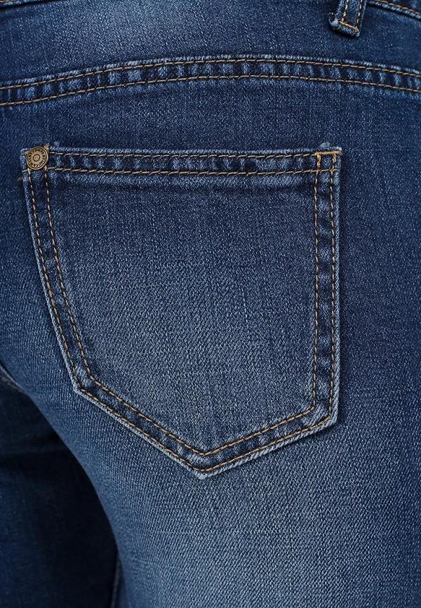 Женские джинсы Camelot (Камелот) BURRO-FW13C: изображение 3
