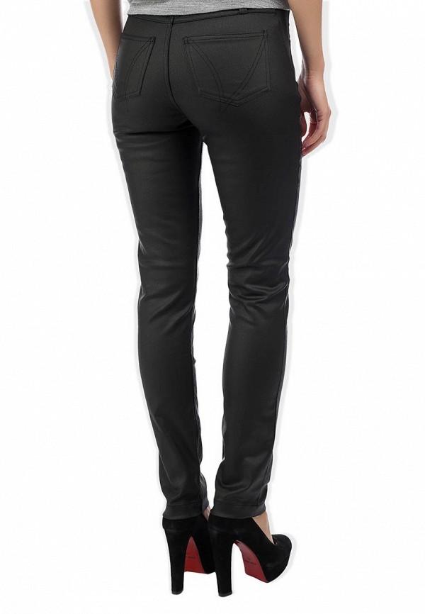 Зауженные джинсы Camelot (Камелот) FRAMO-FW13C: изображение 4