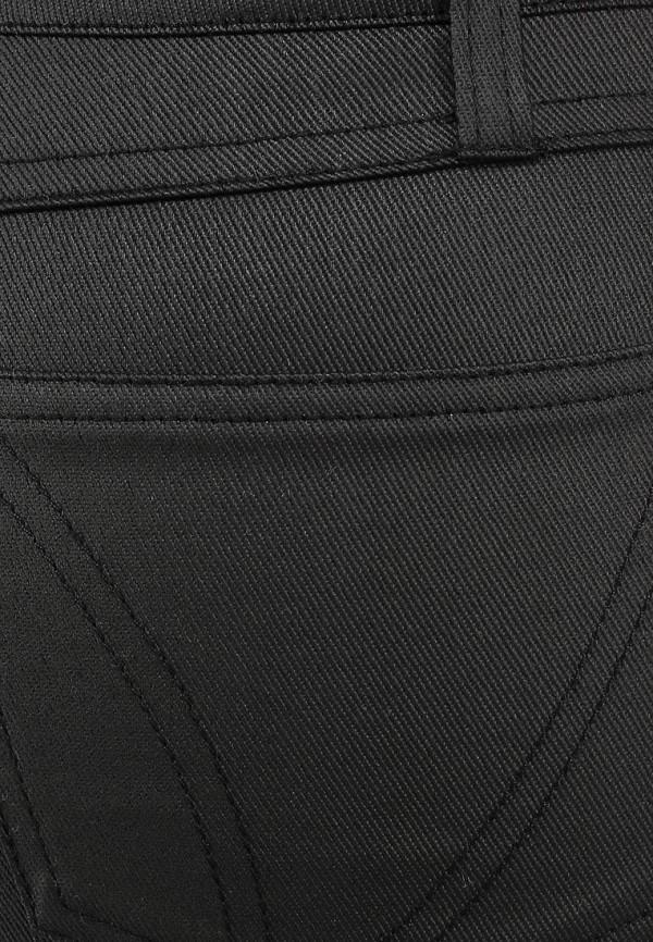 Зауженные джинсы Camelot (Камелот) FRAMO-FW13C: изображение 6