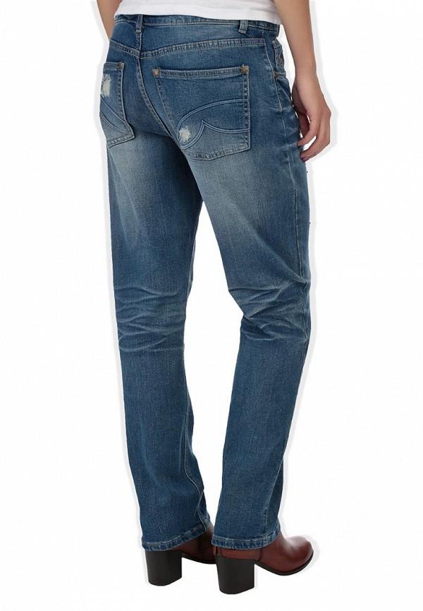 Женские джинсы Camelot (Камелот) FRAPE-FW13C: изображение 2