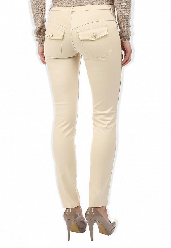 Зауженные джинсы Camelot (Камелот) JESTER-FW13C: изображение 4
