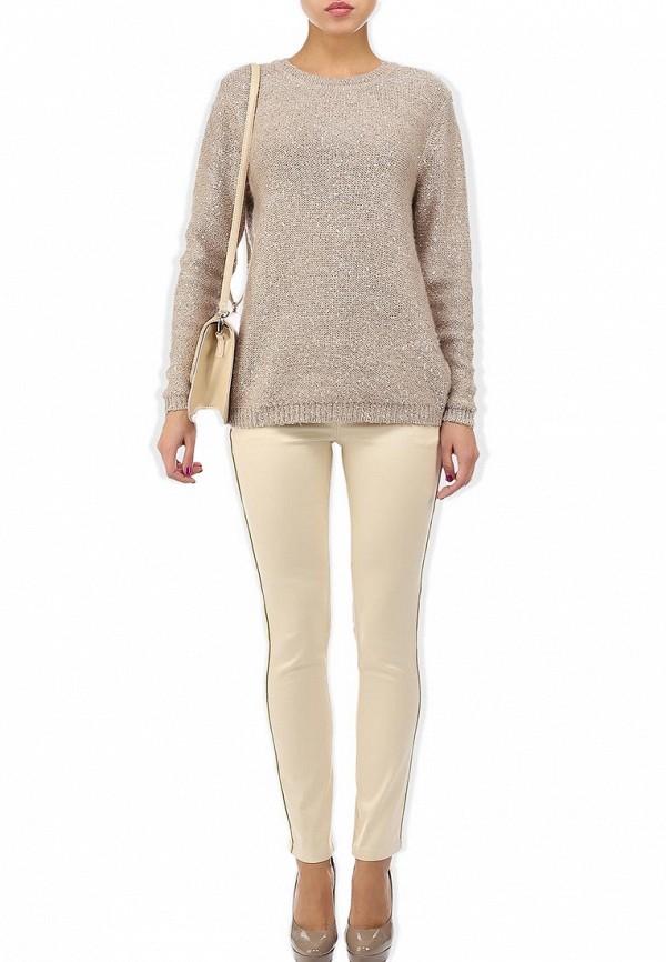Зауженные джинсы Camelot (Камелот) JESTER-FW13C: изображение 8