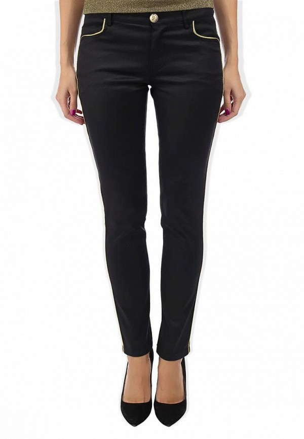 Зауженные джинсы Camelot (Камелот) JESTER-FW13C: изображение 2