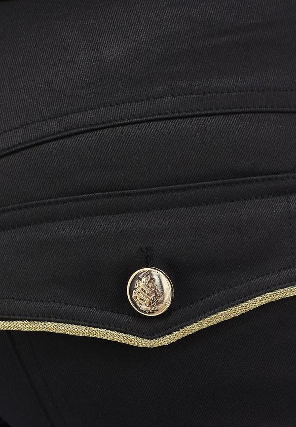 Зауженные джинсы Camelot (Камелот) JESTER-FW13C: изображение 6