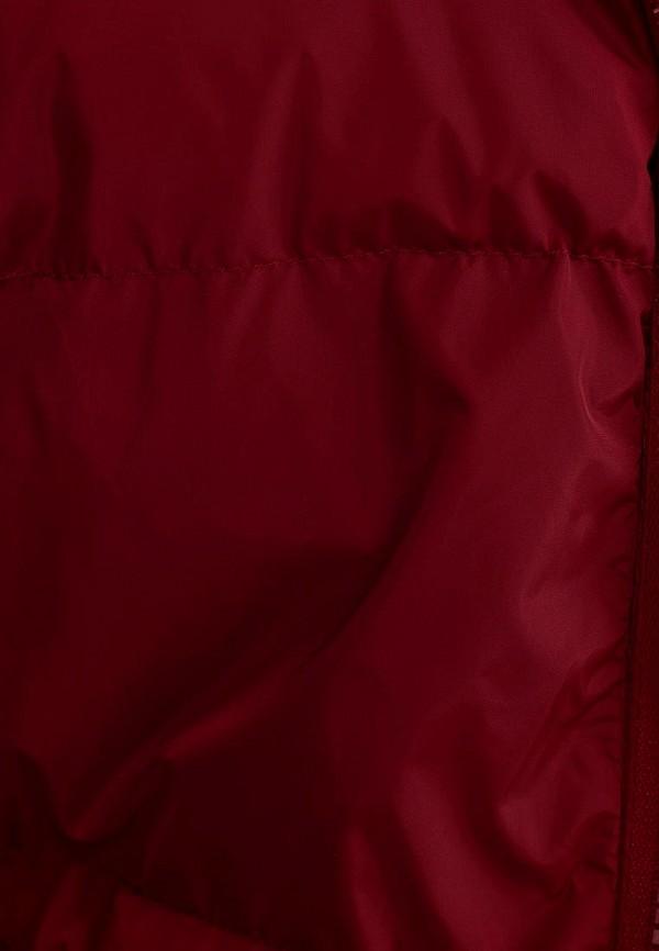 Жилет Camelot (Камелот) HOMY-FW13C: изображение 5