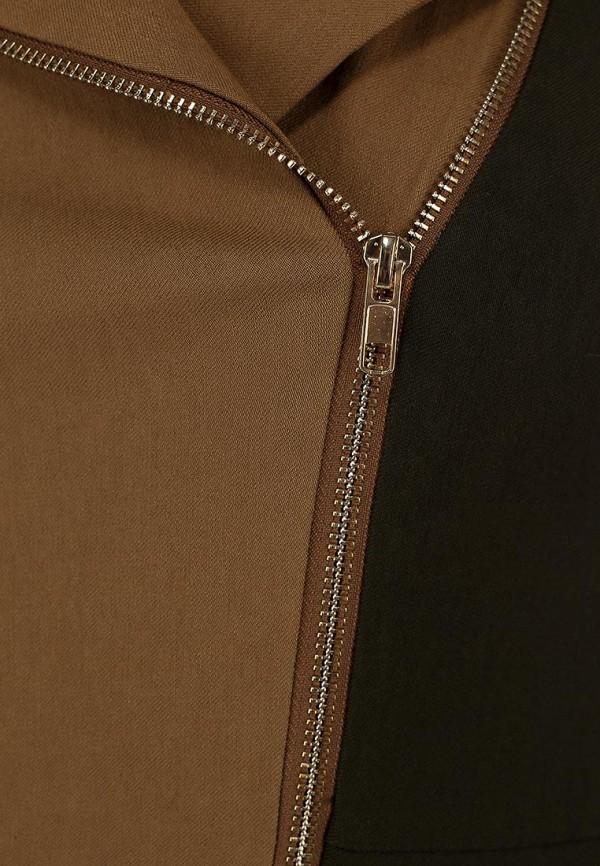 Платье Camelot (Камелот) CARRY-FW13C: изображение 3