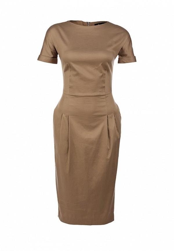 Платье Camelot (Камелот) BARON-FW13C: изображение 1