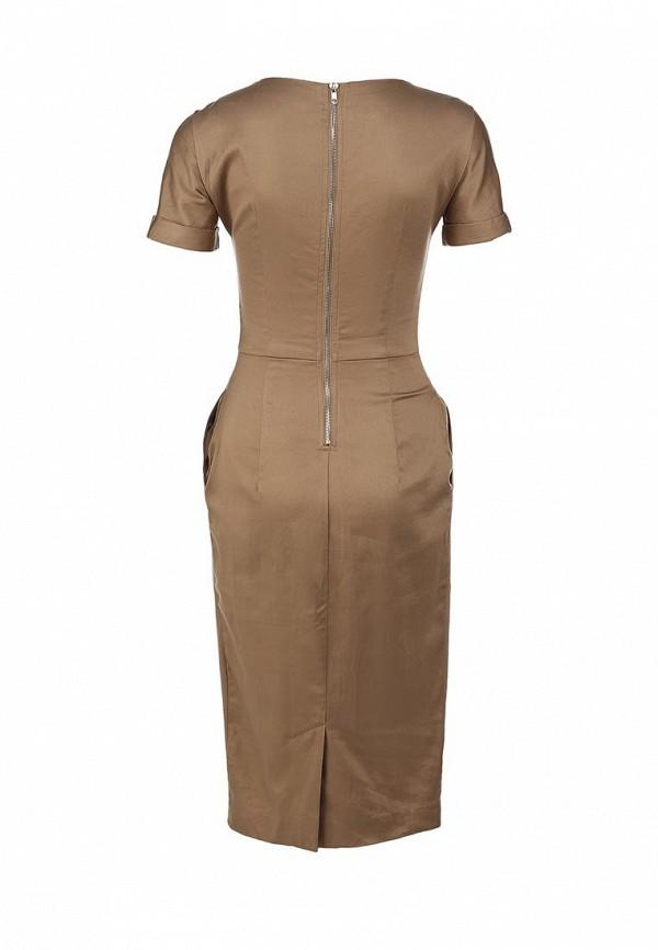 Платье Camelot (Камелот) BARON-FW13C: изображение 2
