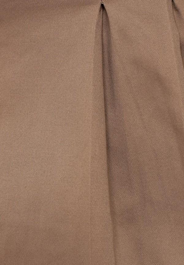 Платье Camelot (Камелот) BARON-FW13C: изображение 3